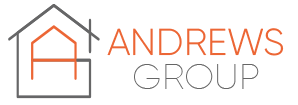 Andrews Group West Vancouver Homes Logo